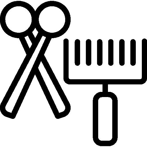 Cuidados e Higiene